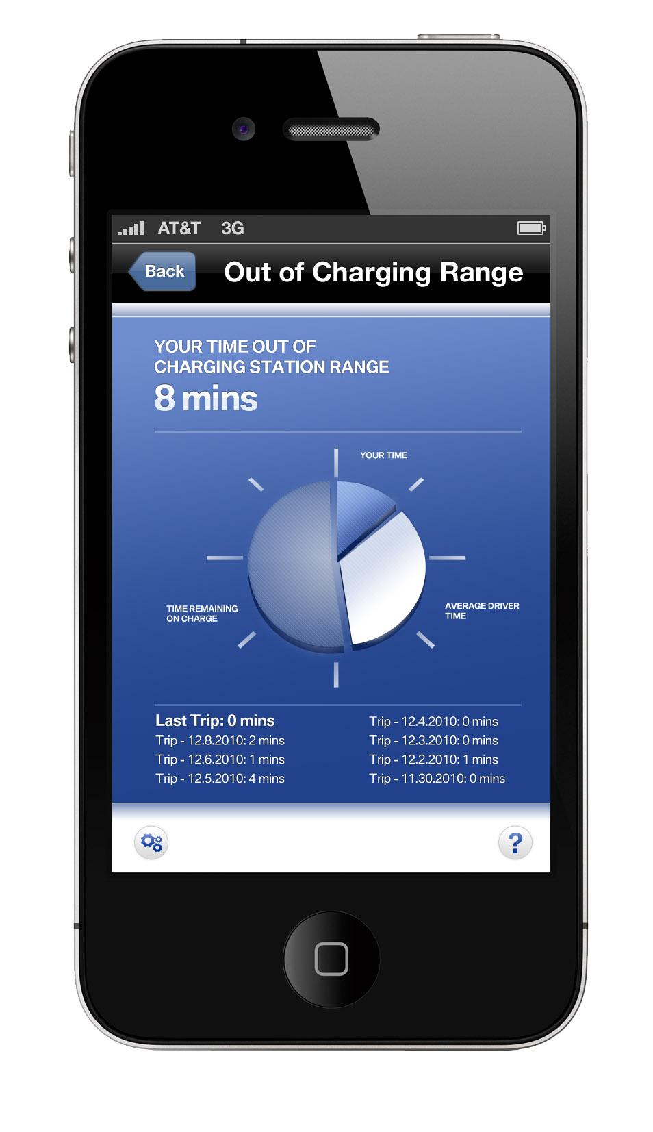 BMW-ActiveE-MobileApp9.jpg