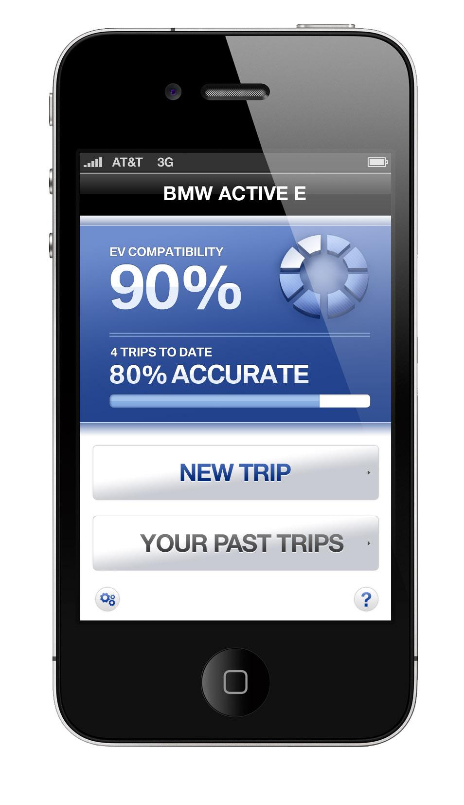 BMW-ActiveE-MobileApp2.jpg