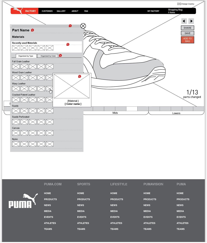 PUMA_Factory_Wires_04271222.jpg