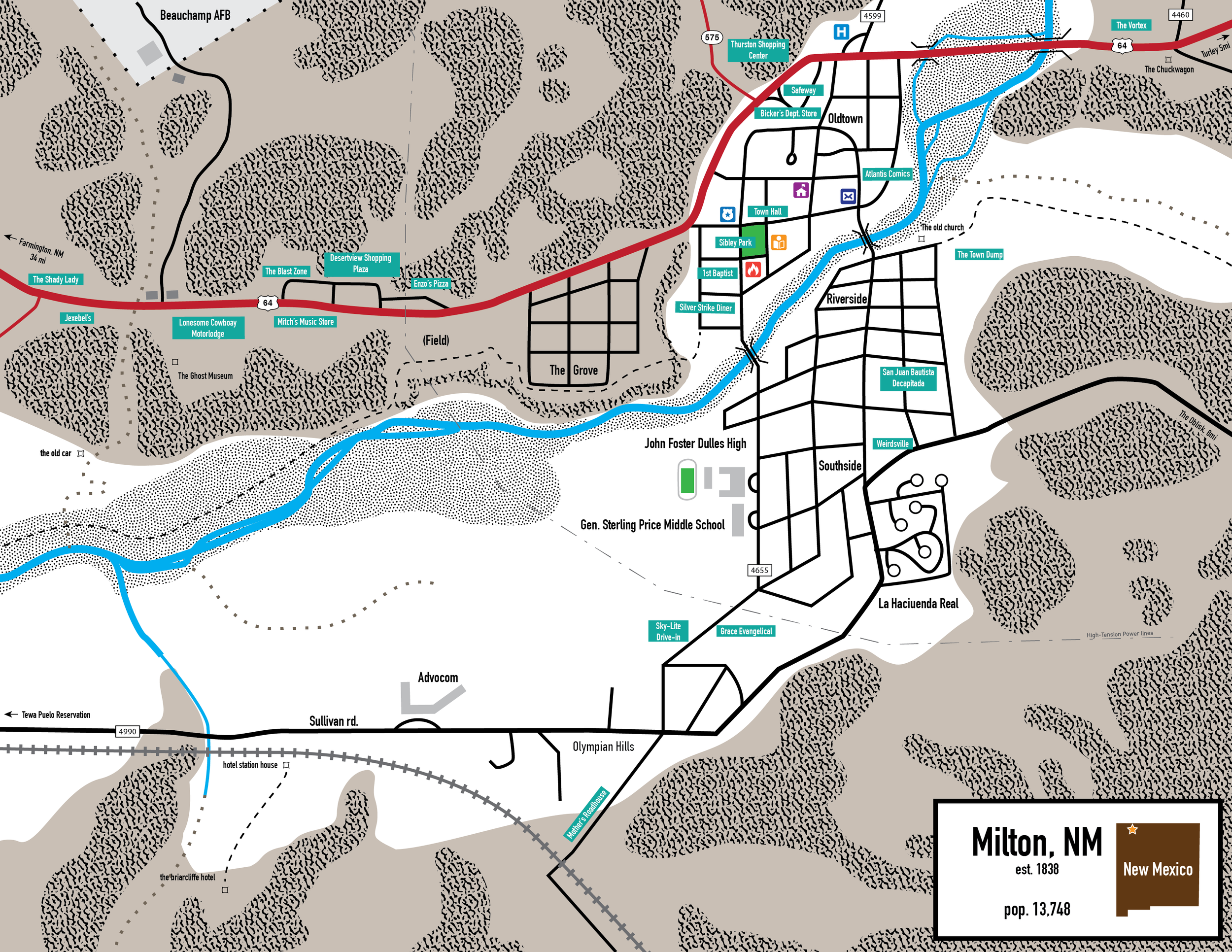 Milton_NM_Map-01.png