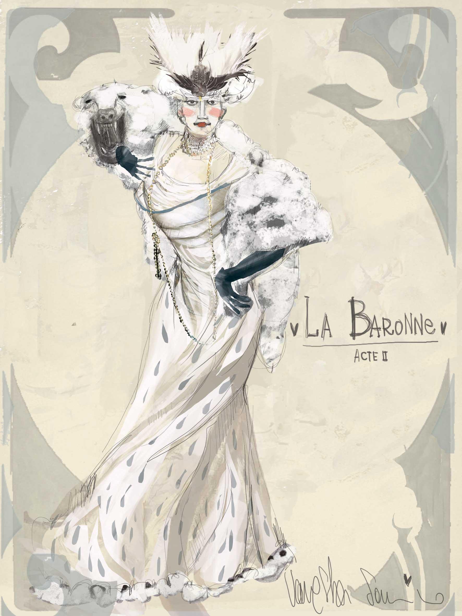 la-baronne-act-II.jpg