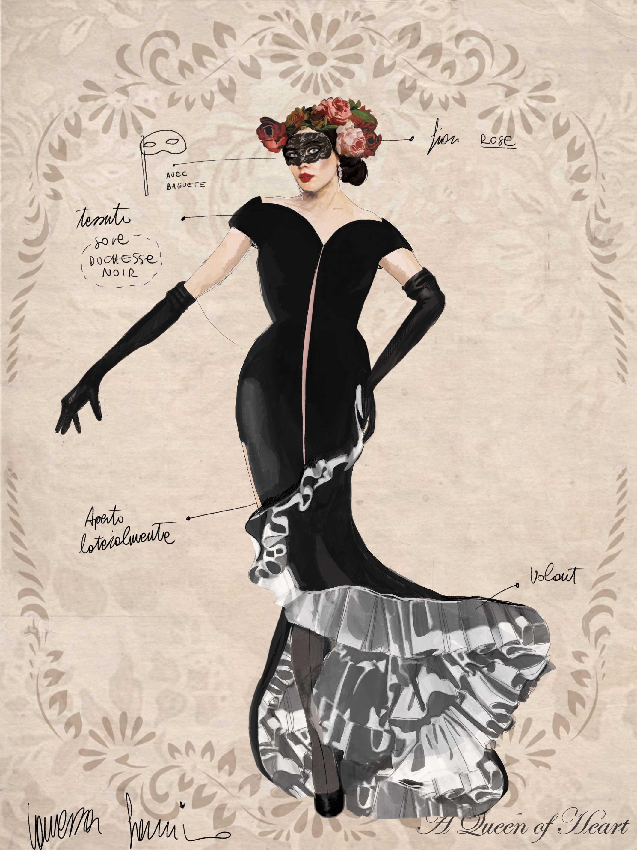 queen-of-heart-2-con-maschera.jpg