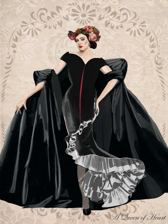 queen-of-heart3-bassa-risoluz.jpg