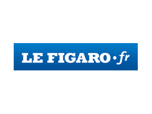 le_figaro_01.png