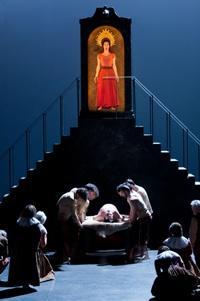 opera-comique-2011-2012-muette-portici-dfe-au-L-gdXw67.jpeg