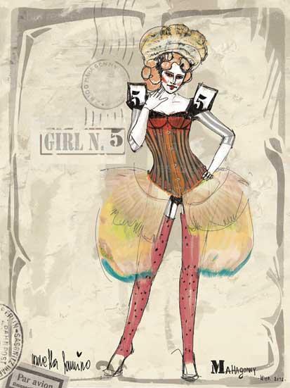 girl-5-ok.jpg