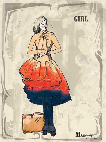 girl-act-1-blu.jpg