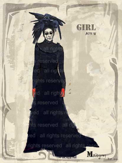 girl-1-atto-3.jpg