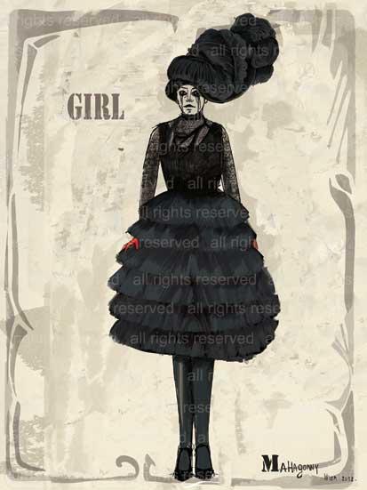 girl-1-atto-III.jpg