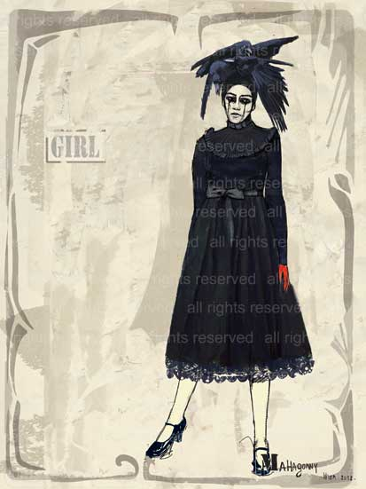 girl-2-atto-3.jpg