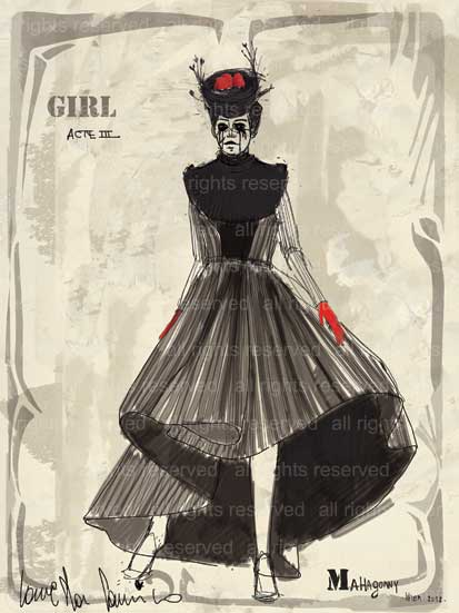 girl-6-acte-3-copy.jpg