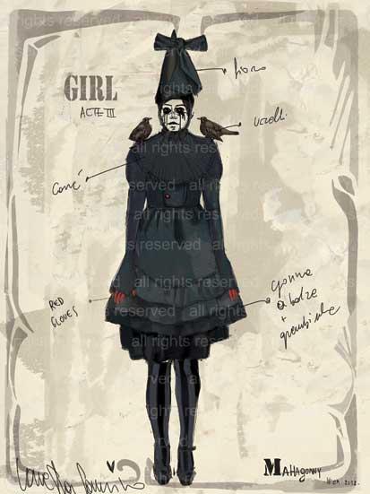 girl-6-acte-3.jpg