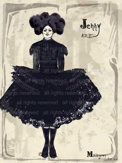 jenny-acte-3.jpg