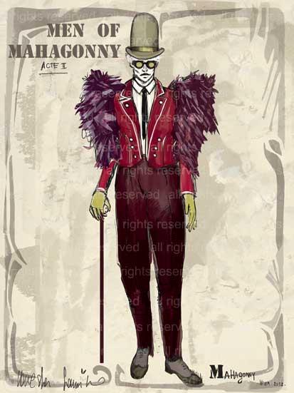 man-pium-red.jpg