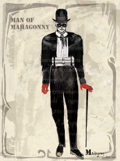 man-of-mahagonny-ok-.jpg