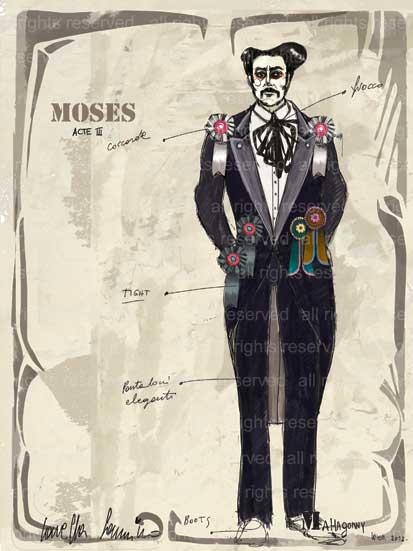 moses-act-3-new.jpg
