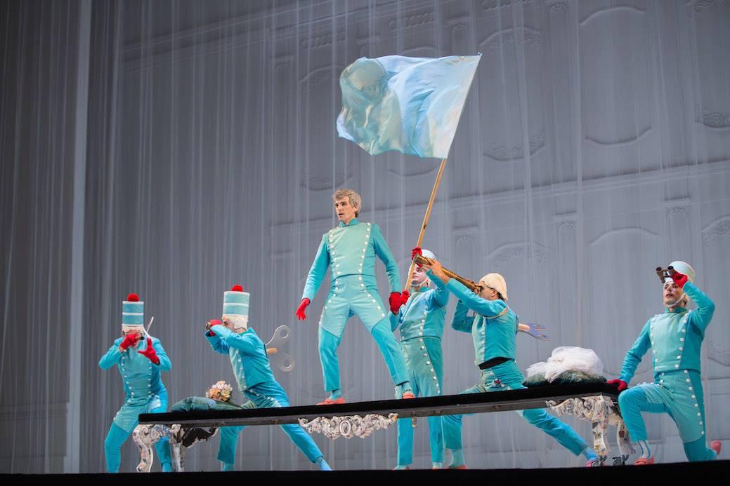 Cenerentola-di-Rossini-regia-Emma-Dante-ph.Yasuko-Kageyama-Opera-Roma-3.jpg