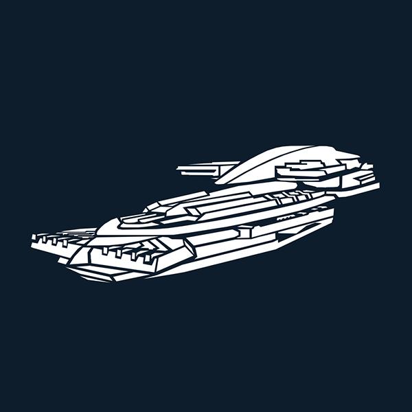 ShipBtn-FS-Lrg.jpg