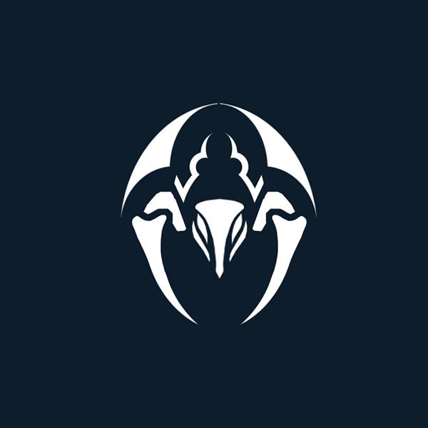 Wrog-Icon-Ominous-Lrg.jpg