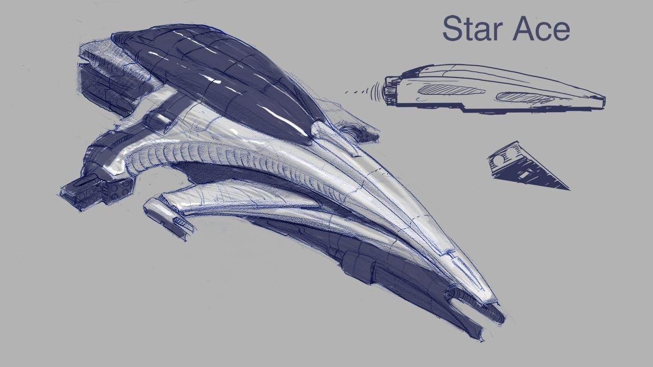 TSF Star ACE v1-720p.jpg