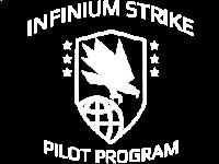 pilot_program_logo_2D.png