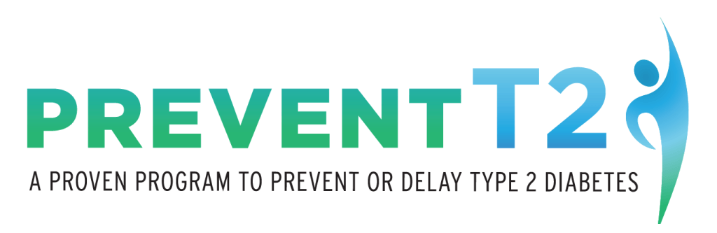 Prevent T2 logo.png