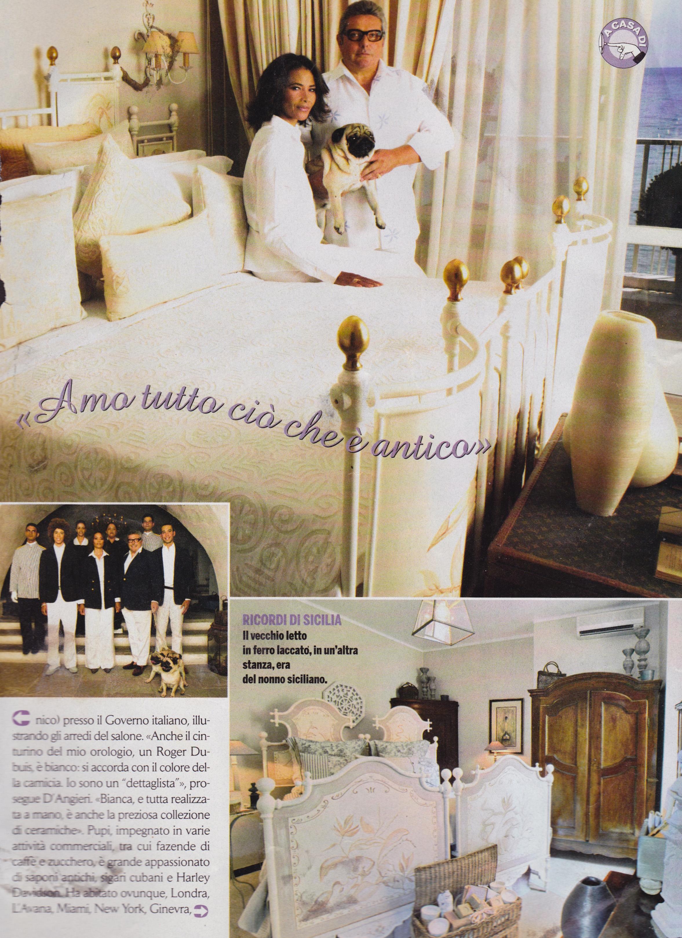 Gossip_magazine-5.jpg