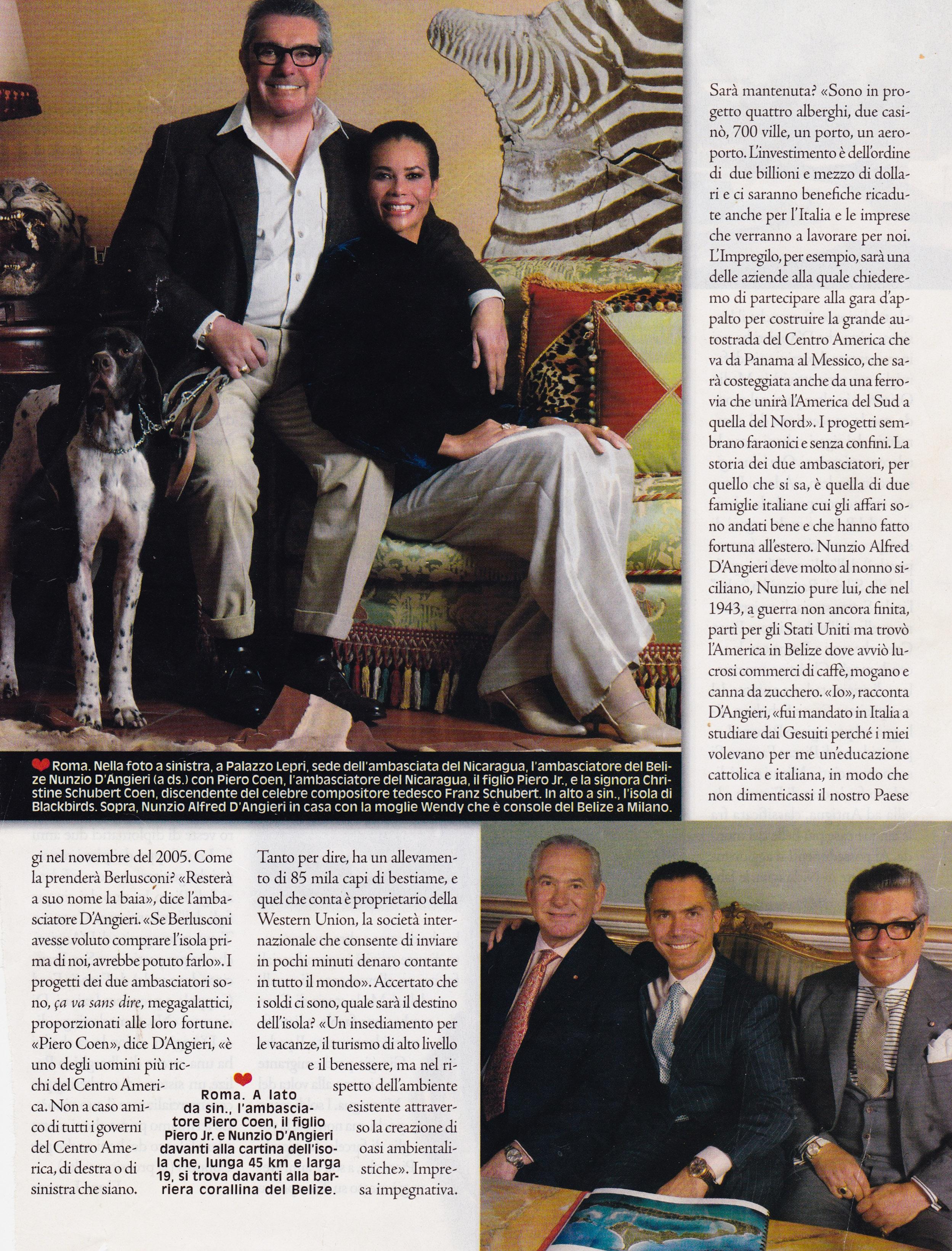 Gossip_magazine2-2.jpg