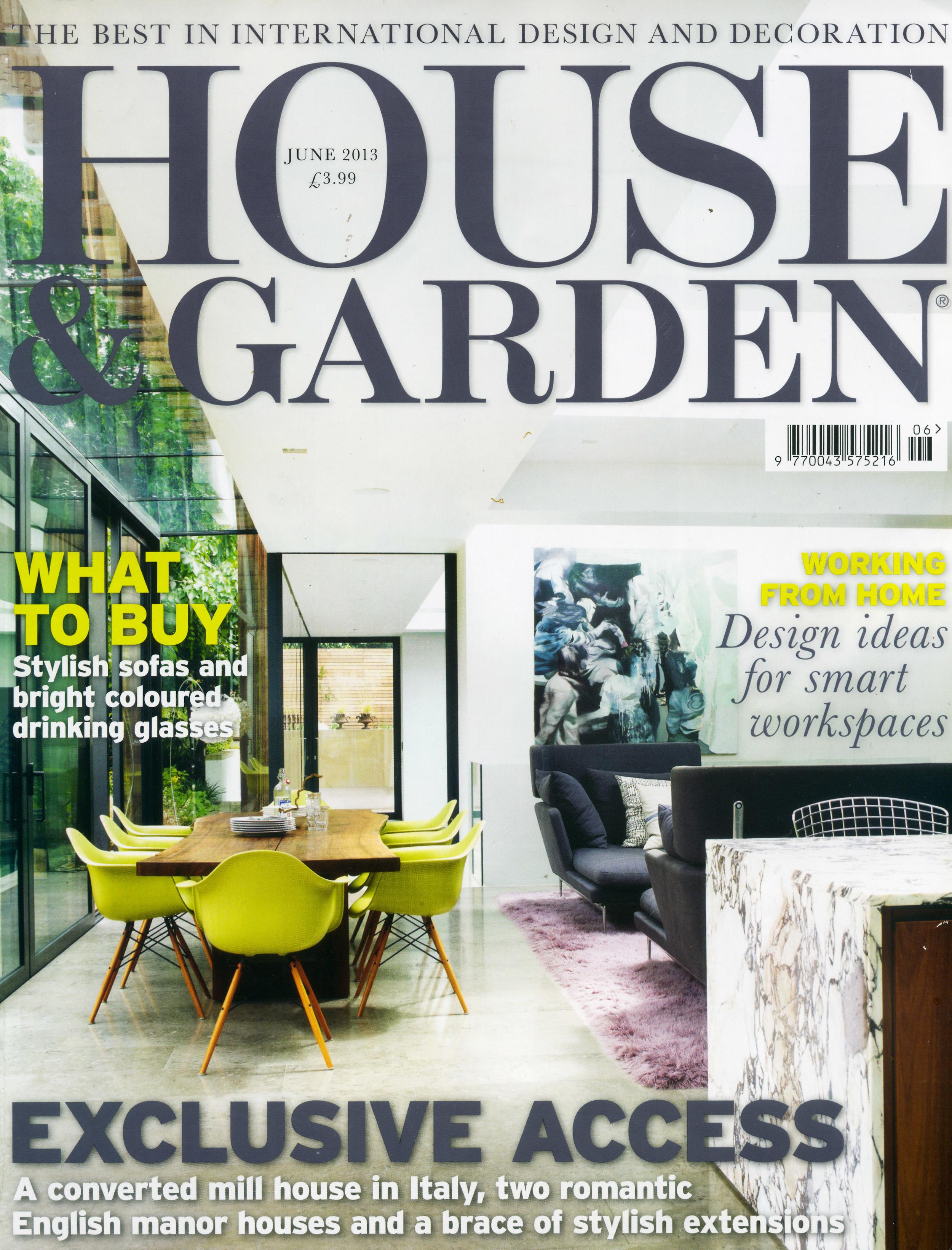 HOUSE_GARDEN-1.jpg