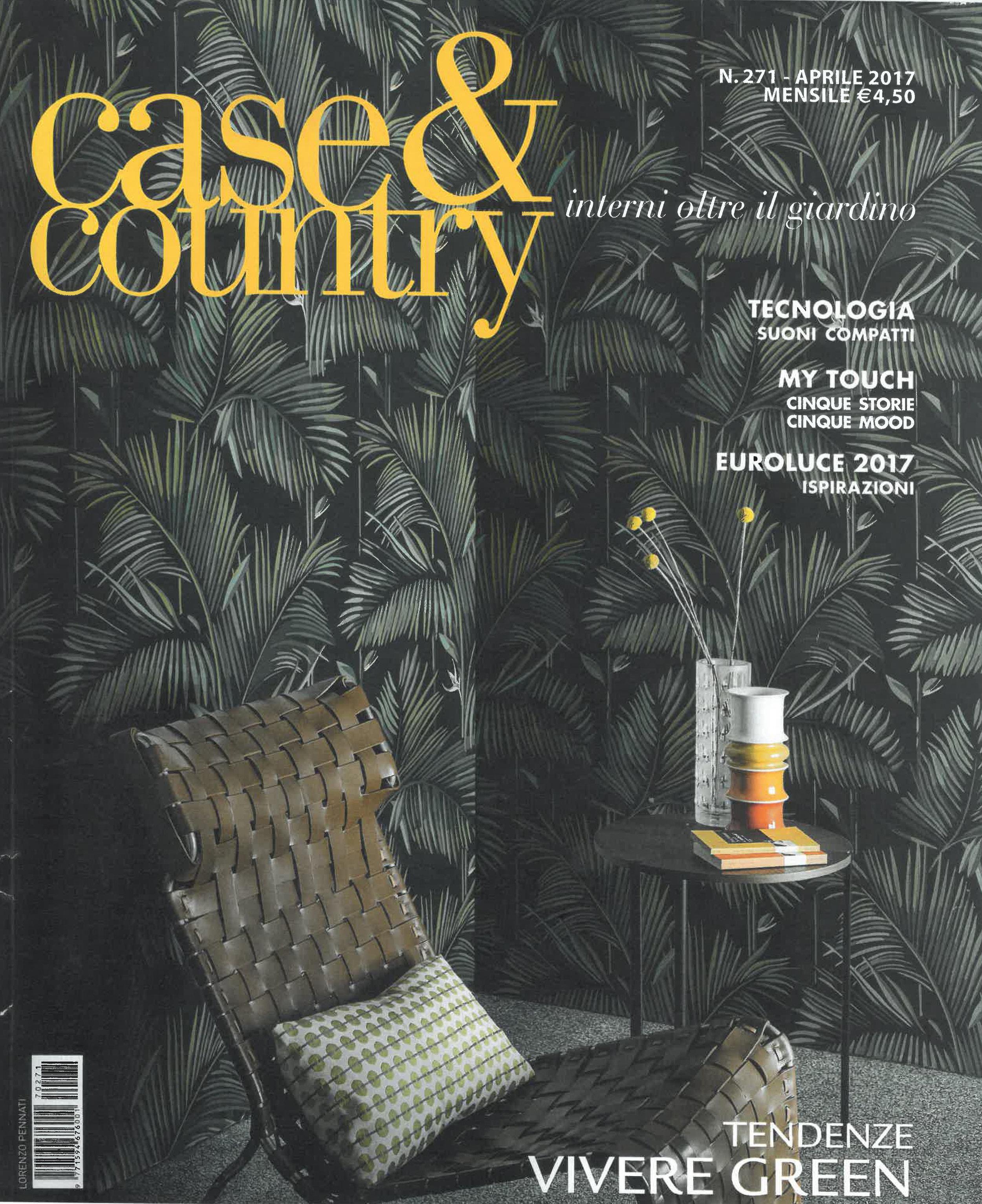 case&country-1.jpg