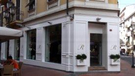 Ventimiglia_Shops_3.jpg