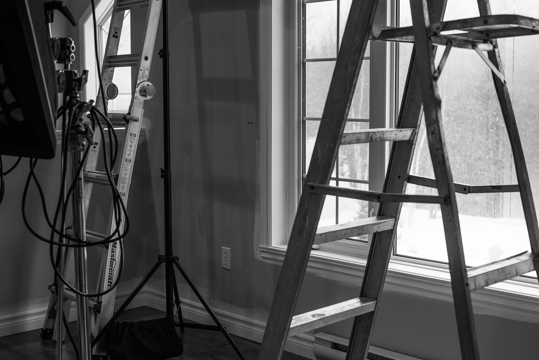 John Hayne Portrait Photography in Halifax, NS