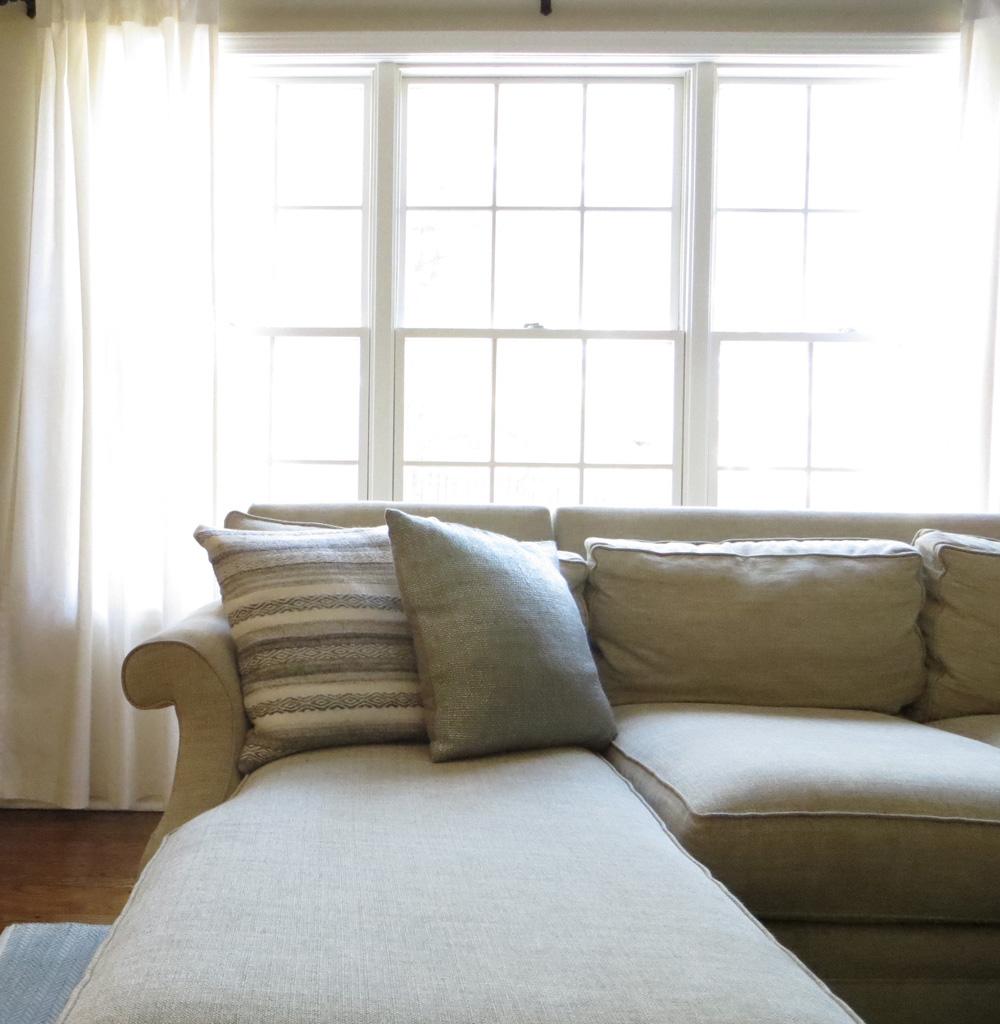 family room sofa.jpg