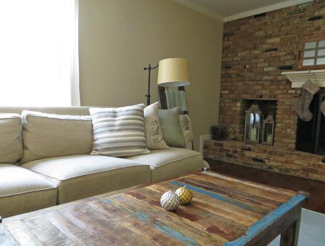 family room corner650.jpg