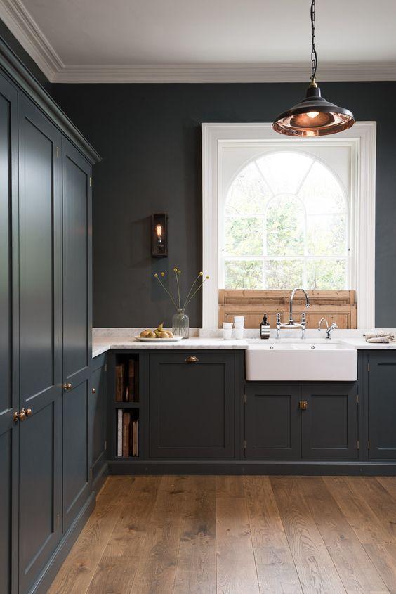 gray-kitchen.jpg