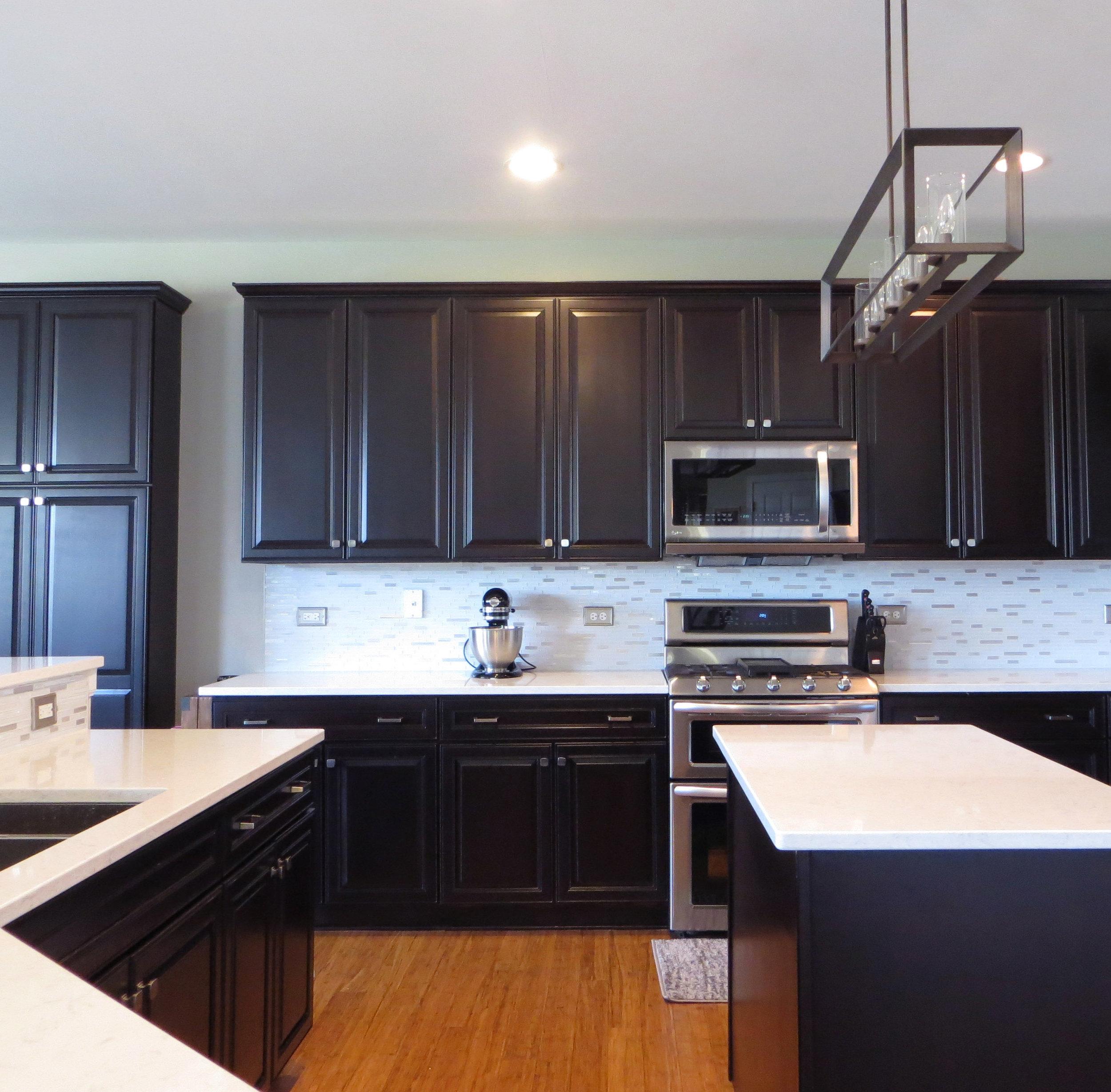 kitchen after crop.jpg