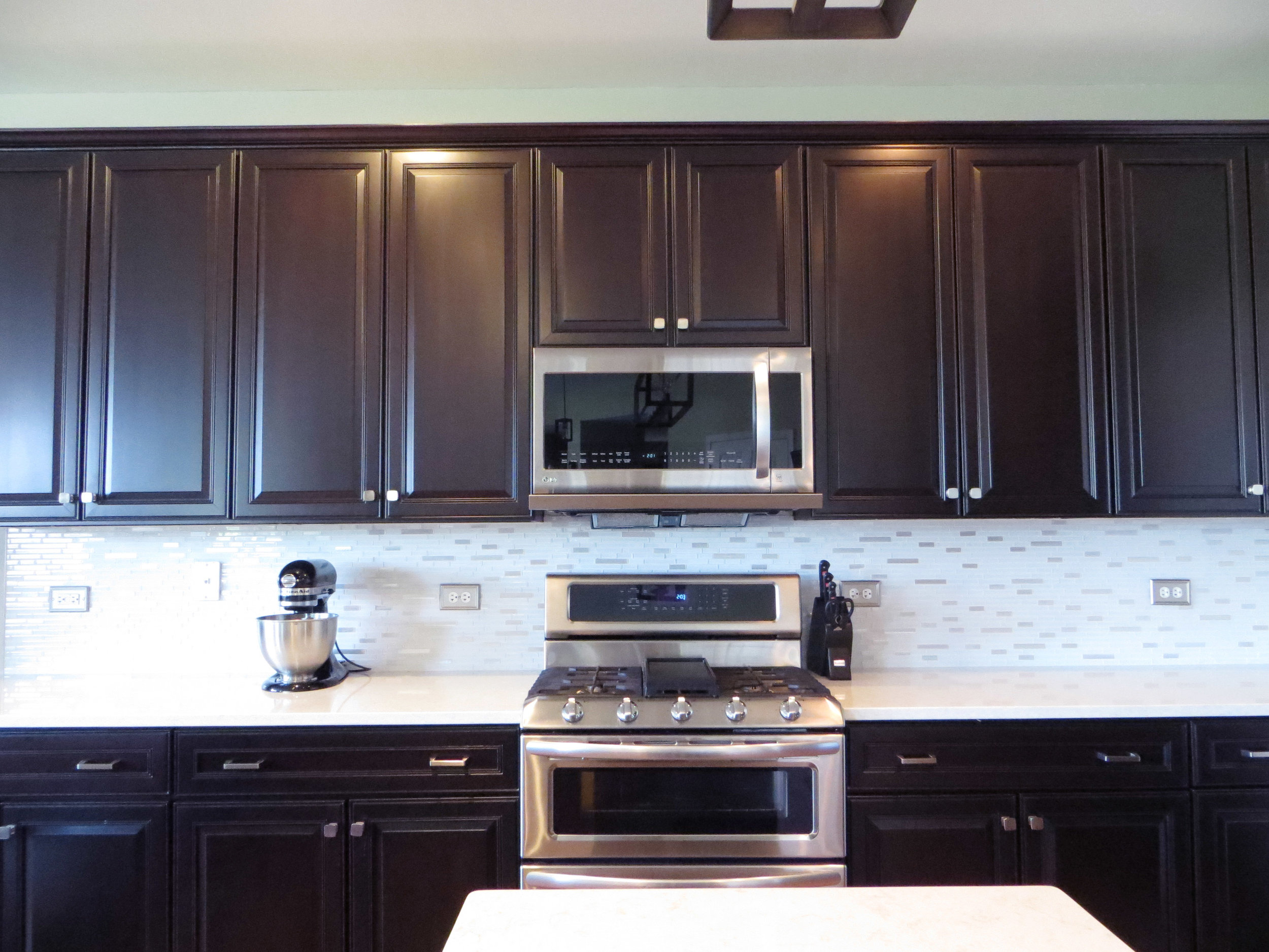 kitchen after stove.jpg