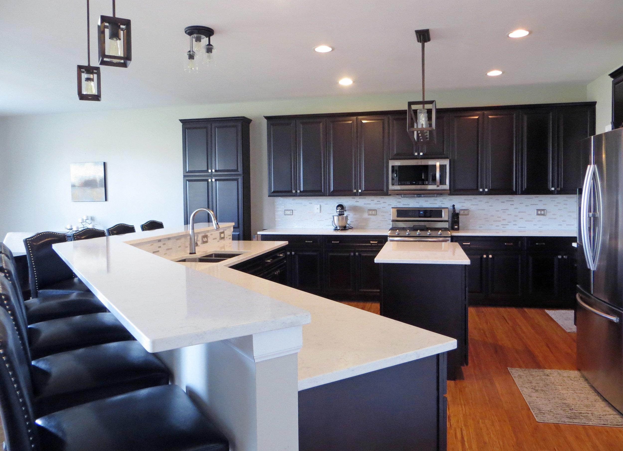 kitchen after wide.jpg