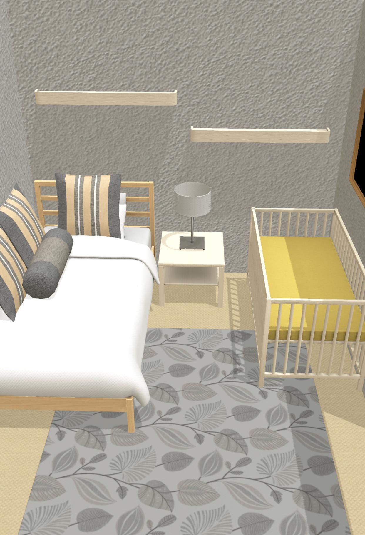 nursery render.jpg