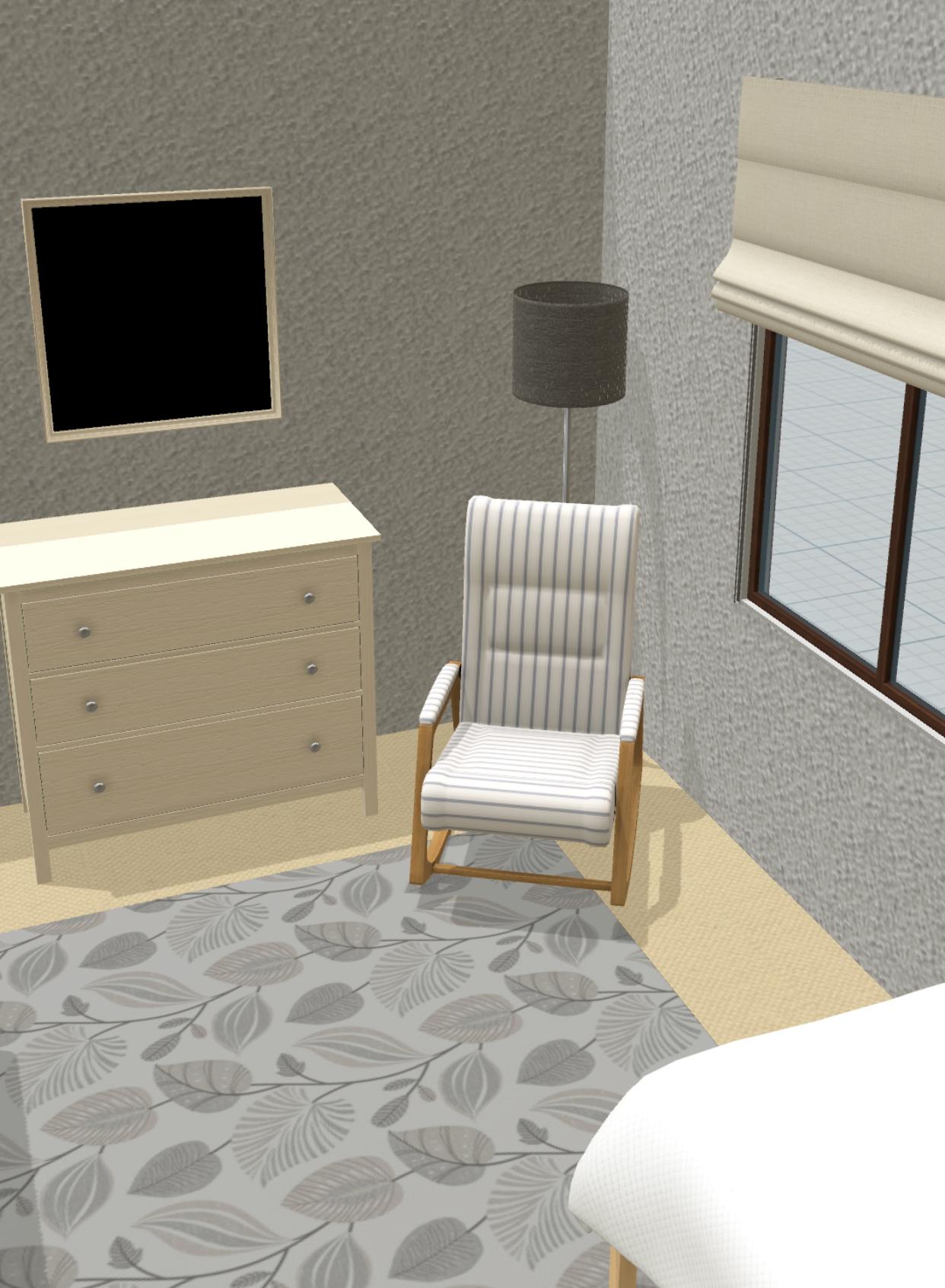 nursery render2.jpg