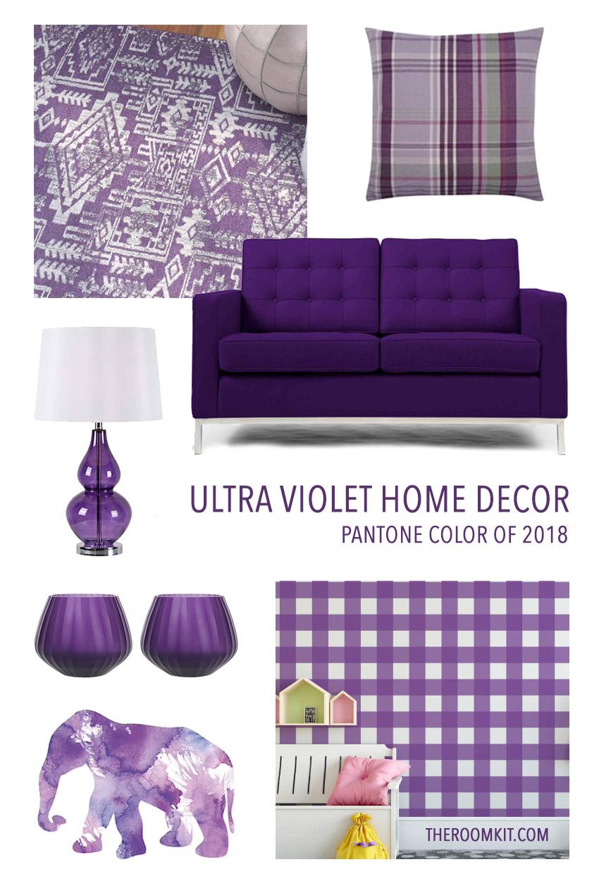 pantone-2018-ultra-violet copy.jpg