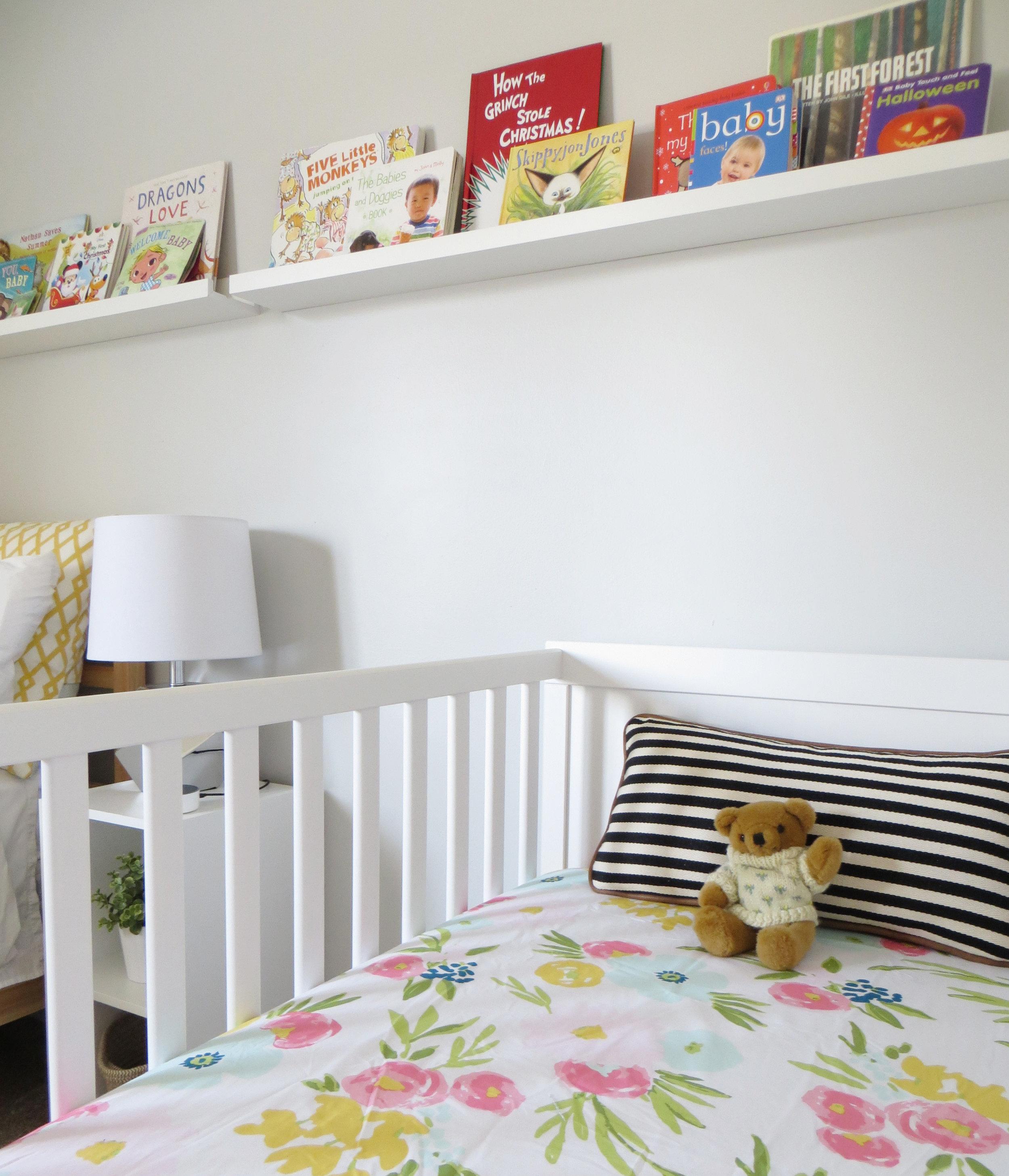 nursery-after5.jpg
