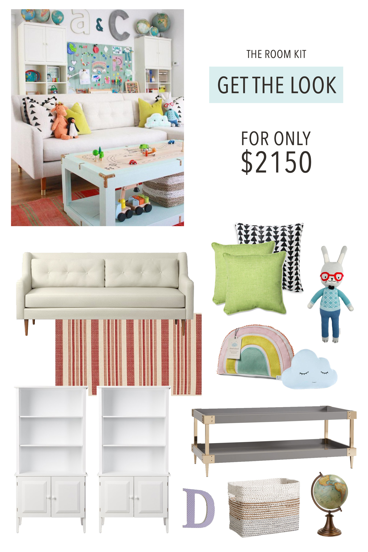 playroom-get-the-look2.jpg