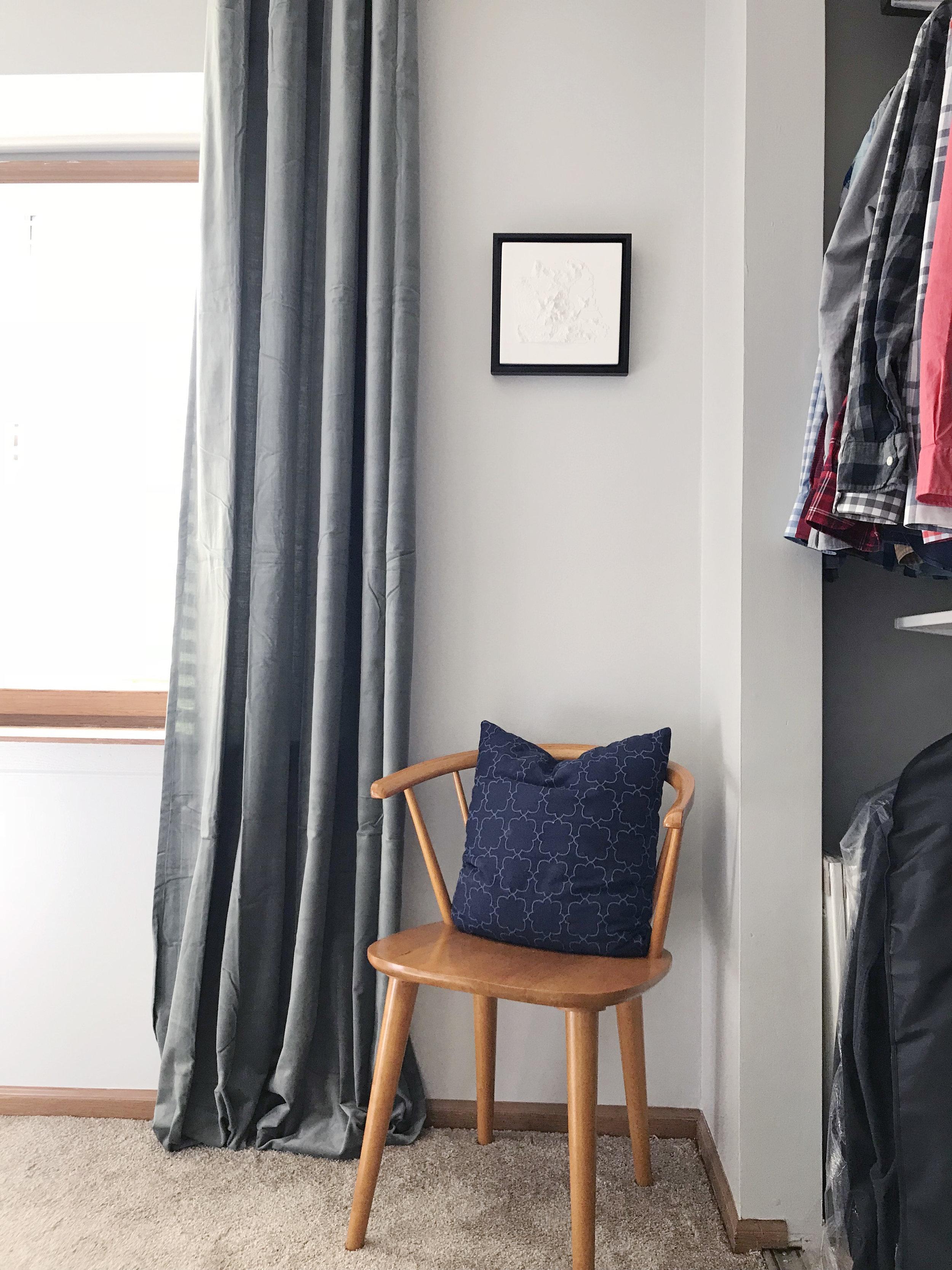 master-bedroom4.jpeg