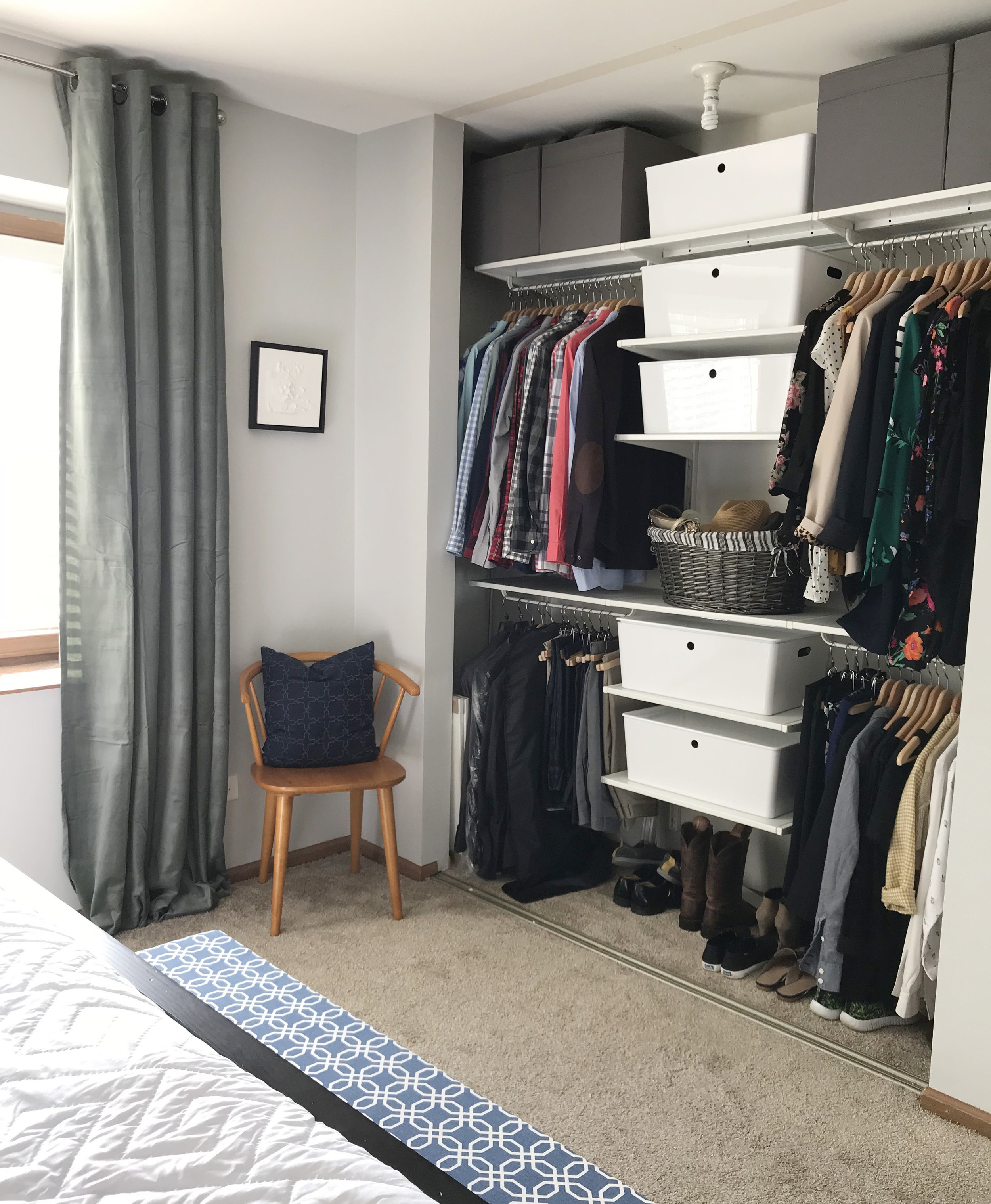 master-bedroom6.jpeg