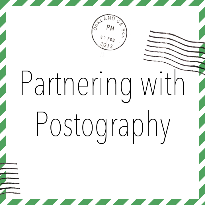 Partnering.jpg