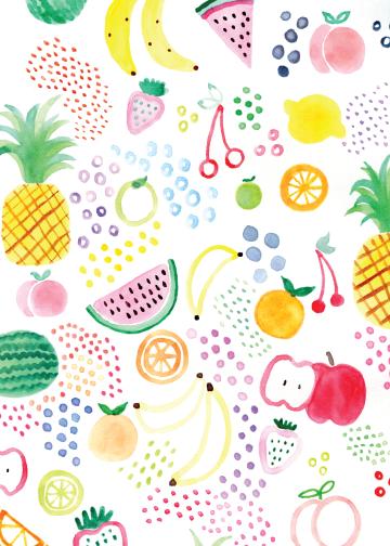 fruitoftheloomies5x7print.png