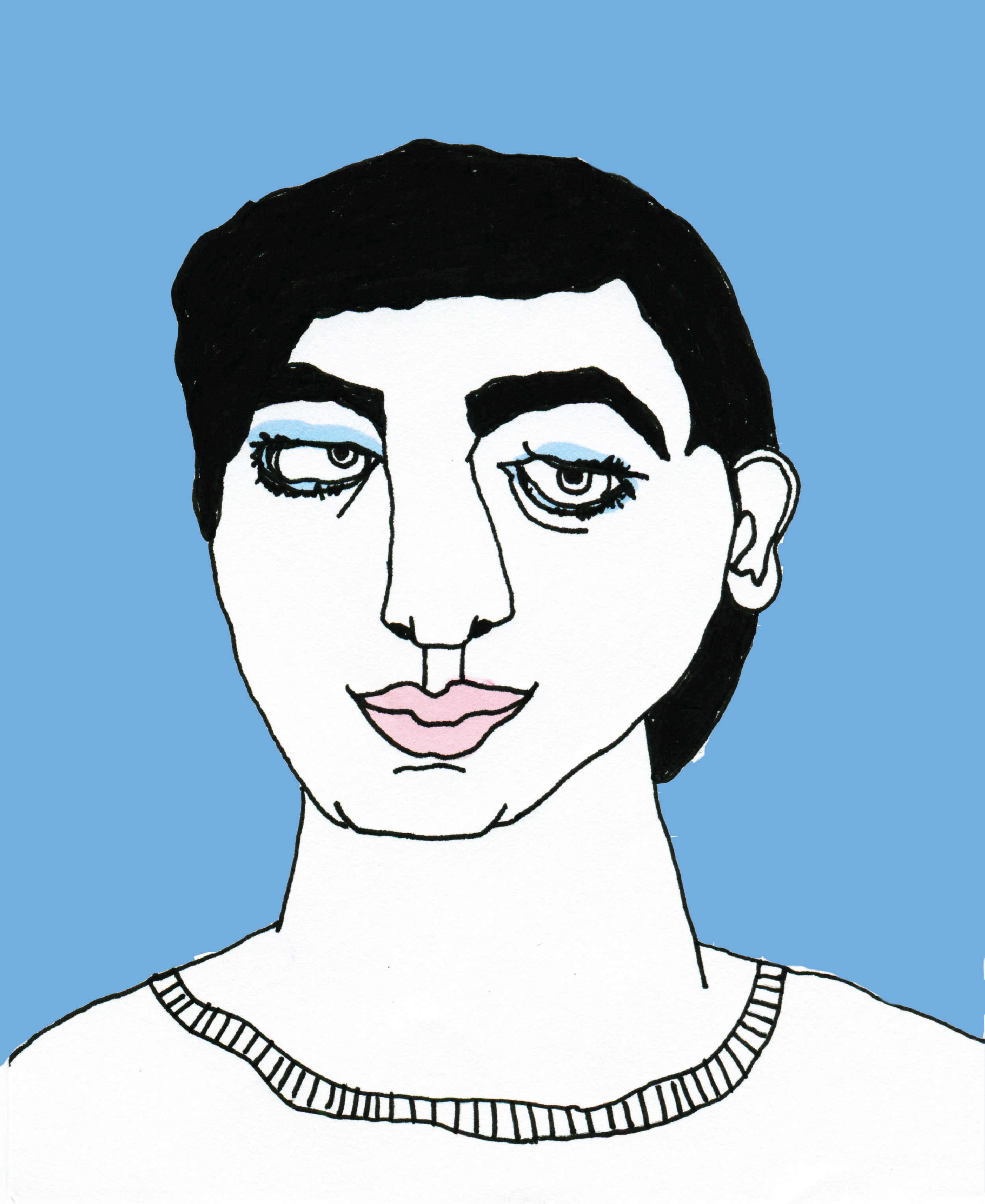 faces-02.png