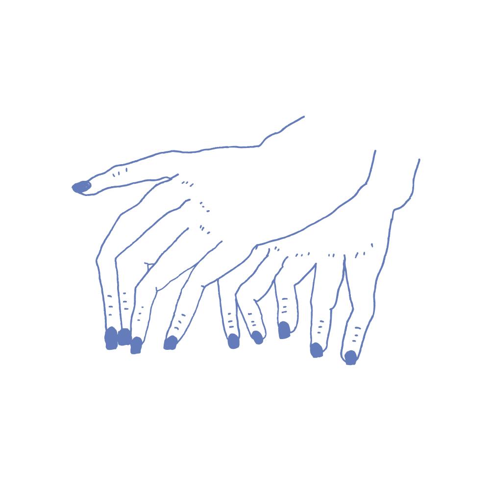 arthritis.png