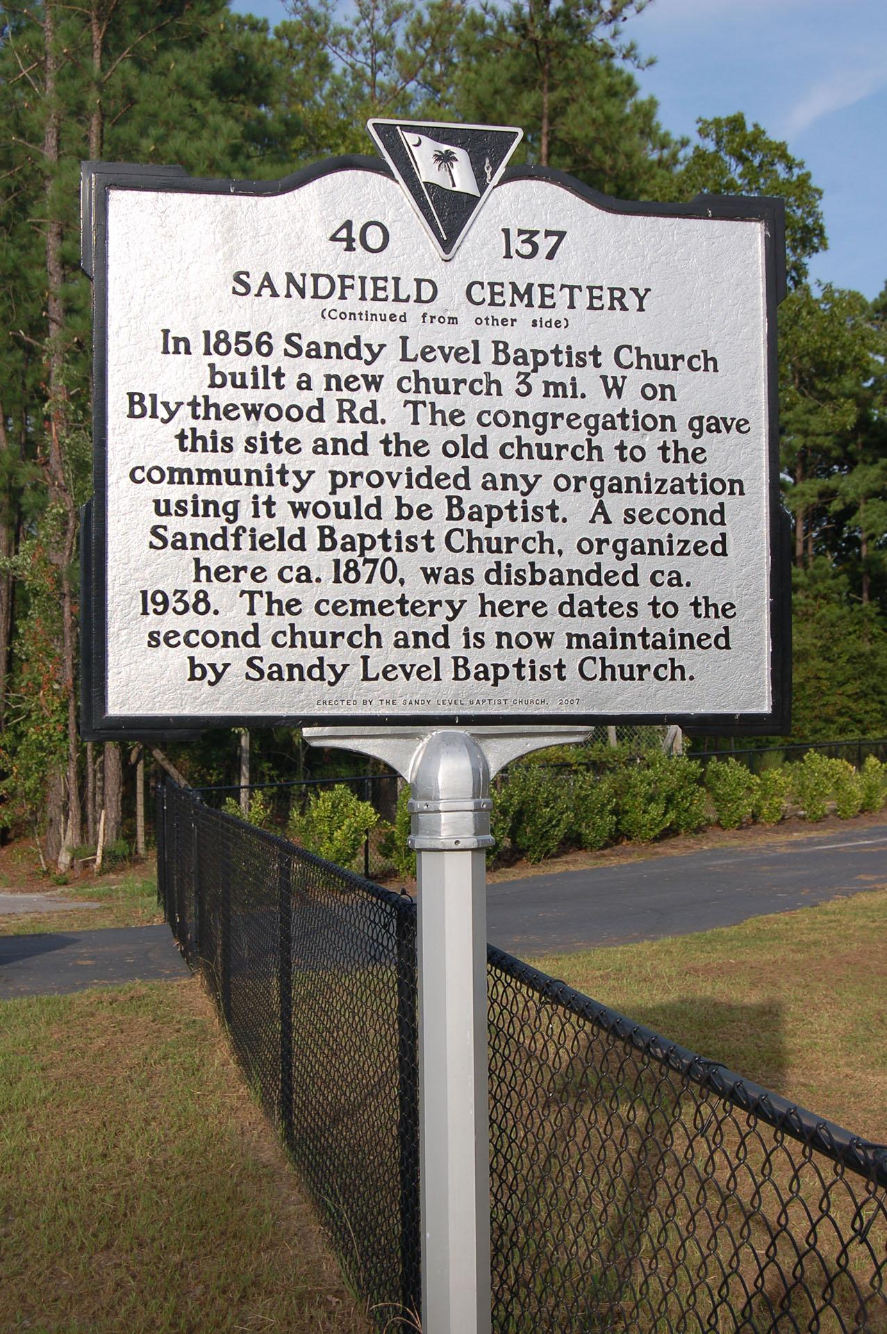 Sandfield Cemetary 001_1920.jpg